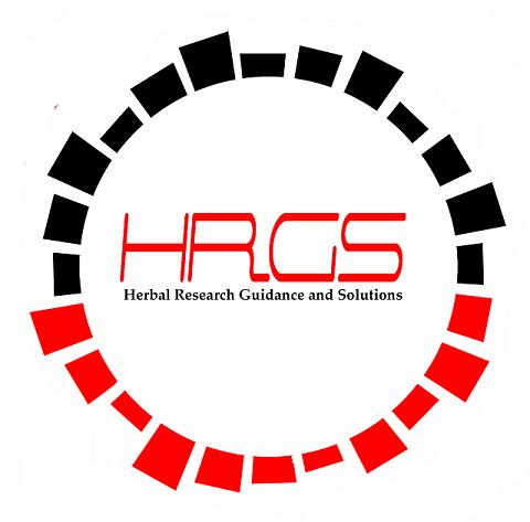 HRGS Logo